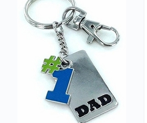 dad, fathersday, and freeship image