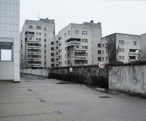 apartments, Houses, and structure image