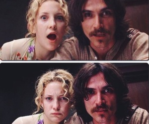 almost famous, penny lane, and photo image
