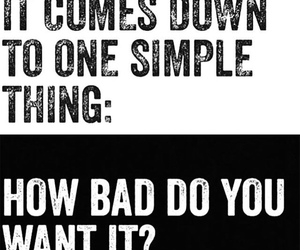 motivation, life, and quotes image