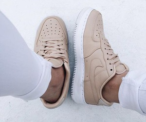 shoes, nike, and tumblr image