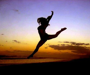 ballet, free, and live image