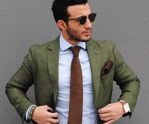 elegant, style, and fashion image
