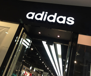 adidas, aesthetic, and grunge image