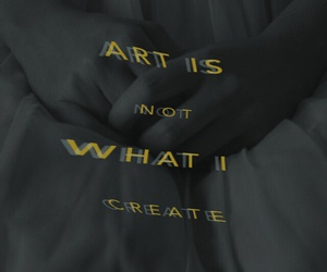 art, badlands, and chaos image