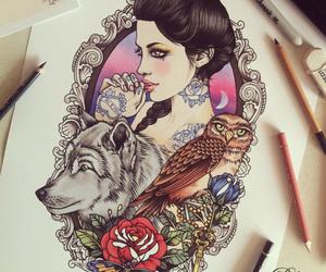 Image by Maira Sgorlon