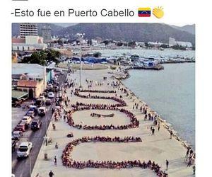 venezuela, 18m, and sos venezuela image