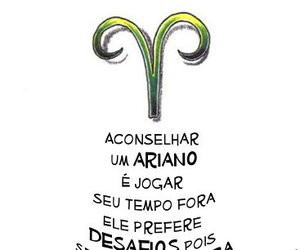 aries and astrologia image