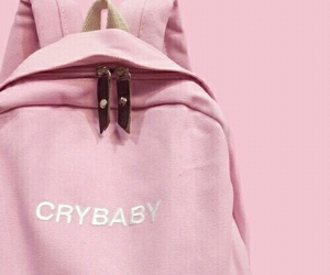 cry baby, rosa, and melanie martinez image