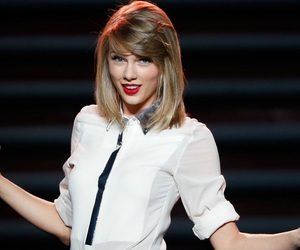 Taylor Swift, taylor, and red image