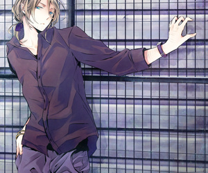 france and hetalia image