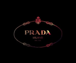 Prada, milano, and wallpaper image