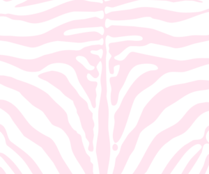 pastel, zebra, and background image