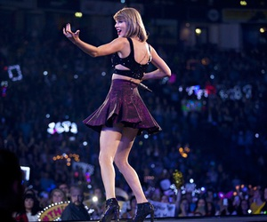 1989, Swift, and taylor image