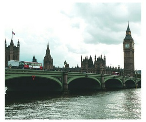 beautiful, london, and uk image