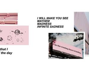 header and pink image