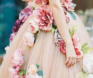 cool, dress, and style image