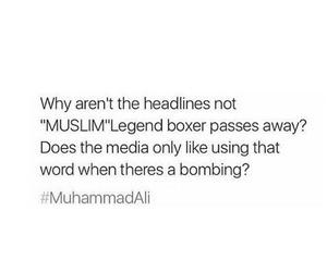 ali, allah, and forgive image