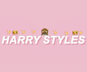 Harry Styles, background, and one direction image