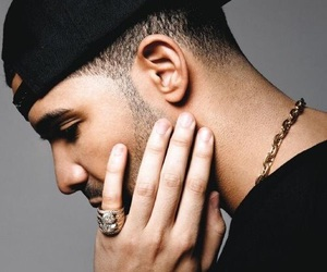 Drake, drizzy, and music image