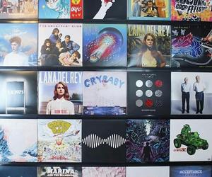 vinyl, youtuber, and collen image