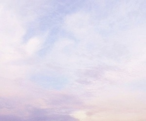 lavender, lilac, and theme image