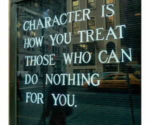 character, people, and treat image