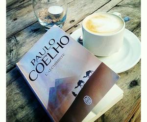 adventures, beach, and coelho image