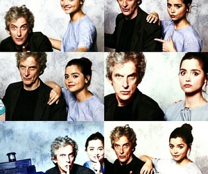 12, alien, and bbc image