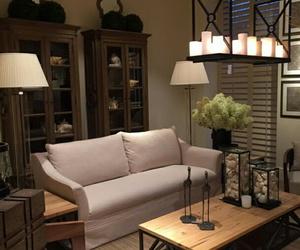 beige, cozy, and design image