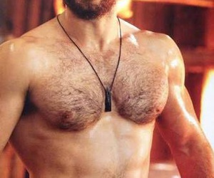 Henry Cavill, Hot, and sexy image