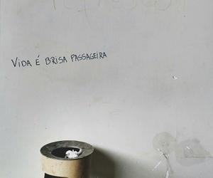 Image by Luana Barreto