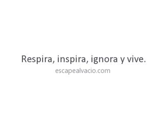 relax, vida, and vive image