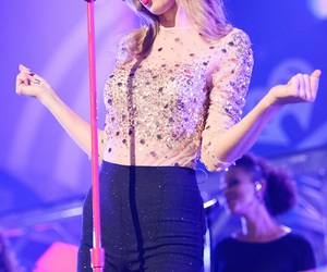 Taylor Swift, perfect, and red image