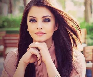 aishwarya rai, beauty, and bollywood image