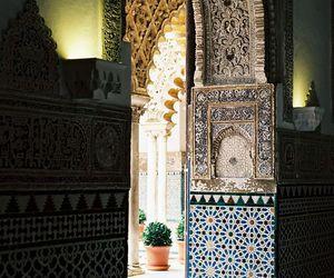adventure, goals, and mosque image