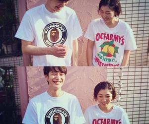 岡田将生 and ゆとりですがなにか image