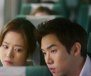 korean, korean movie, and mood of the day image
