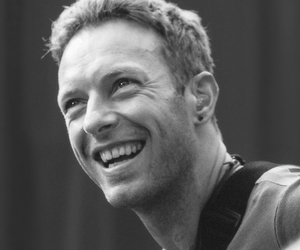 coldplay chris martin image