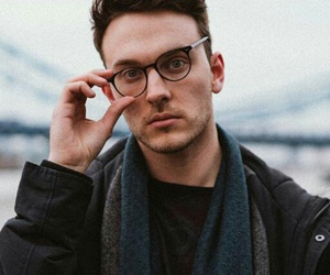 jack howard and jackanddean image