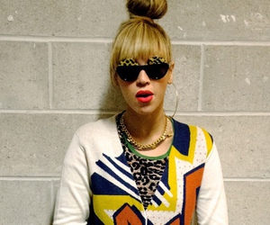 beyoncé, style, and cool image