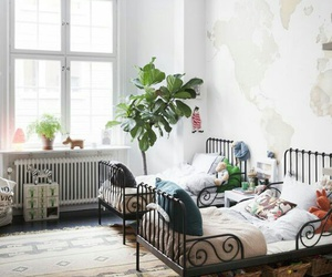 bedroom and ideas image