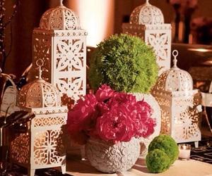 رَمَضَان, ﻋﺮﺑﻲ, and رمضان مبارك image