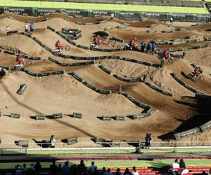 motocross and windham image