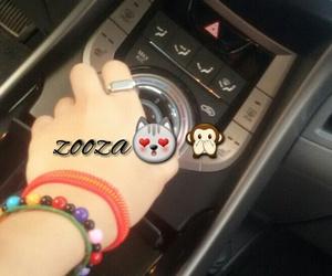 Image by zooza_alamera