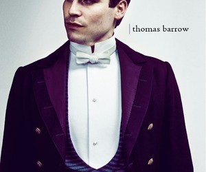 edit, downton abbey, and tumblr image