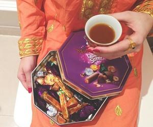 ramadan kareem, رمضان كريم, and رمضان يجمعنا image