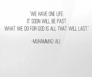 ali, islam, and muhammad image