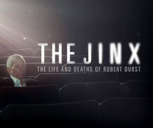 serie, the jinx, and tv show image