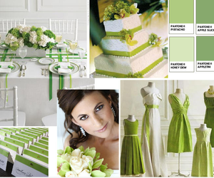 idea, inspiration, and spring image